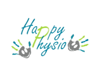 https://www.happy-physio.de/