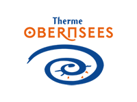 https://www.therme-obernsees.de/